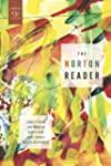 The Norton Reader: An Anthology of No...