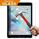 iPad Air / Air 2 Screen Protector Gla...