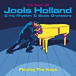 Finding The Keys: The Best Of Jools H...