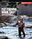 AFalconGuide Fly Fishing Made Easy: A...