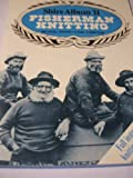 img - for Fisherman Knitting [Shire Album 31] book / textbook / text book