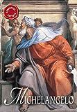 Michelangelo (Essential Artists)