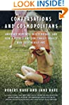 Conversations and Cosmopolitans: Awkw...