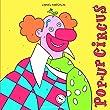 Pop-up Circus