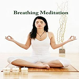 Breathing Meditation Speech