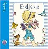 En El Jardin (Spanish Edition)
