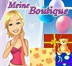 Meine Boutique [Download]