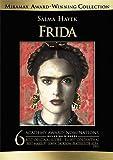 echange, troc Frida [Import USA Zone 1]