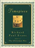 Timepiece (Christmas Box Trilogy)