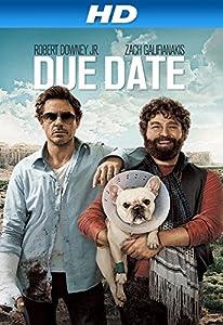 Due Date [HD]