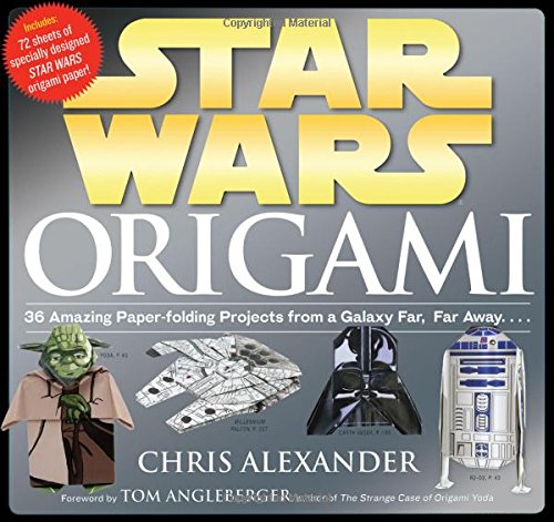 Star-Wars-Origami-36-Amazing-Paper-folding-Projects-from-a-Galaxy-Far-Far-Away