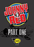 img - for Johnny Red Comic Part One: 26 (Johnny Red Comics) book / textbook / text book