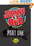 Johnny Red Comic Part One: 26 (Johnny...