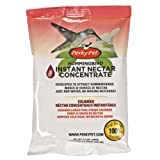 Instant Nectar Bird Food Size: 5.3 Oz.