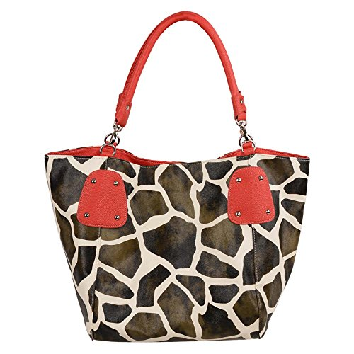 fash-giraffe-stampa-faux-leather-tote-red