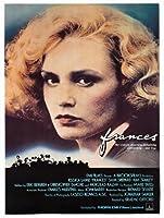 Frances [HD]