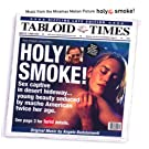 Holy Smoke (1999 Film)