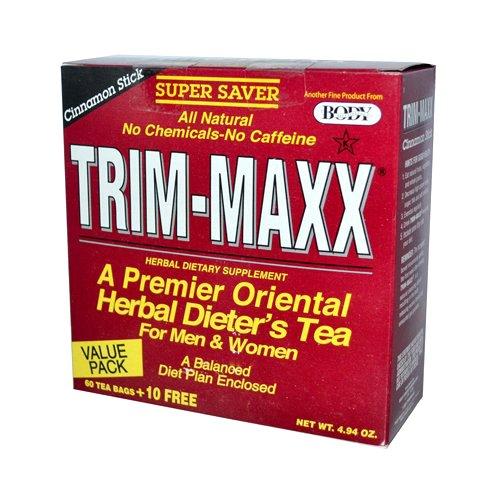 body-breakthrough-trim-maxx-herbal-dieters-tea-cinnamon-stick-70-tea-bags-494-oz