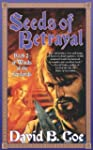 Seeds of Betrayal: Book 2 of the Wind...
