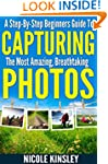 Photography: A step by step beginners...