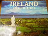img - for Ireland And Her People book / textbook / text book