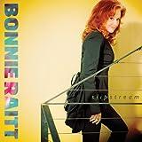 Bonnie Raitt Slipstream (LP) [VINYL]