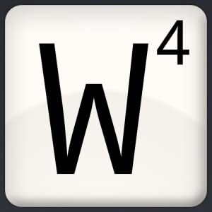 Wordfeud FREE by Bertheussen IT
