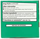 Excedrin Extra Strength Pain Reliever, 200 Count
