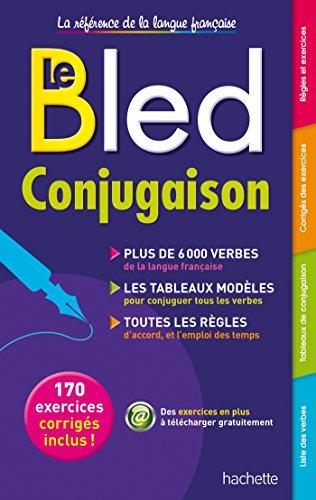 bescherelle conjugaison pdf free download