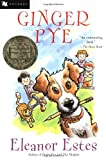img - for Ginger Pye (Young Classic) by Estes Eleanor (2000-09-01) Paperback book / textbook / text book