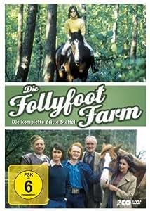 Click Farm - Der Dritte Raum - Dreizehn