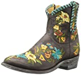 Old Gringo Womens Jasmine Lace Boot