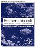 Escherichia coli: Chapter 9. Uropathogenic Escherichia coli