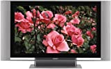 Sony KE37XS910 37-Inch WEGA HDTV-Ready Flat Panel Plasma TV