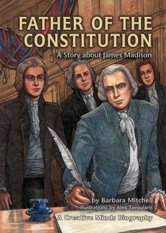 why is our constitution called a bundle of compromises essay The constitution has been called a bundle of compromises is this an accurate description of the document upon the constitution is a bundle of compromises.