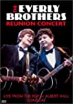Everly Brothers:Reunion Concer