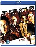 Runaway Jury [Blu-ray] [2003]