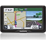 Garmin nuvi 2797LMT 7-Inch Portable Bluetooth Vehicle GPS with Lifetime Maps and Traffic