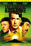 The Guns of Navarone (Special Edition)