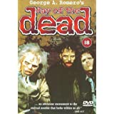 Day Of The Dead [1986] [DVD]by Lori Cardille