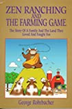 Image of Zen Ranching and the Farming Game