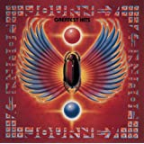 Journey: Greatest Hits ~ Journey