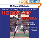 Heads-Up Baseball: Playing the Game O...