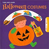 img - for Halloween Costumes (My Turn Books) book / textbook / text book