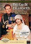 Masterpiece: Bertie & Elizabeth