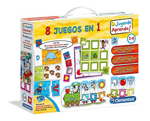 Clementoni-Kit-8-juegos-en-1-juego-educativo-656004