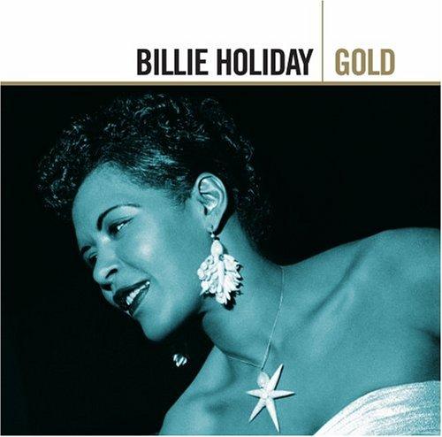 Billie Holiday - Gold - Zortam Music