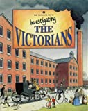 Investigating the Victorians