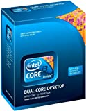 Intel Core i3 Processor i3-540 3.06GHz 4MB LGA1156 CPU BX80616I3540 Reviews