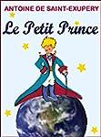 Le Petit Prince (Annot�, Illustr�) (F...
